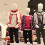 なぜユニクロは常夏のマレーシアで冬物を売るのか