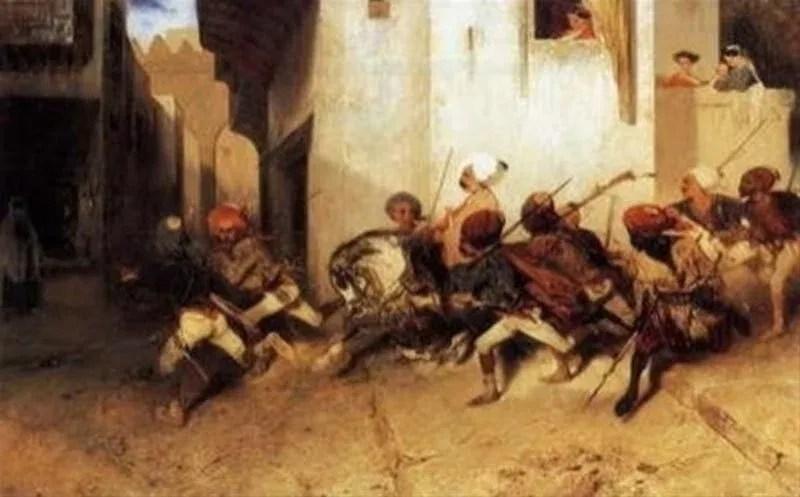 osmanli-da-tuyler-urperten-gercekler-1530362