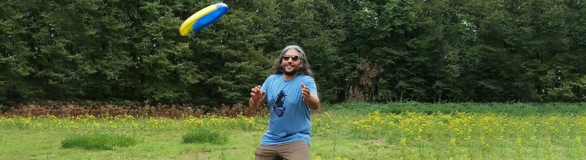 Frisbee Tindigo Ken4_slideKL4