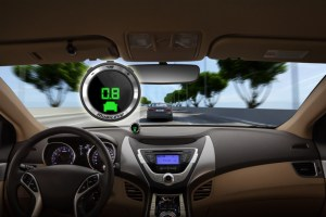 Mobileye-Headway-Safe