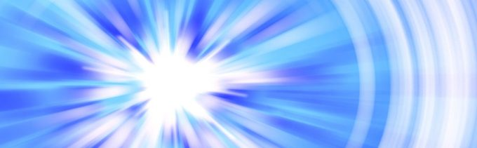 Soul Questions for Ascension Preparation – I UV