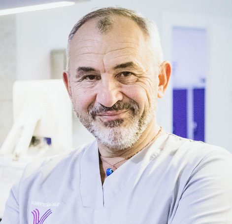 Stefano Nicoli
