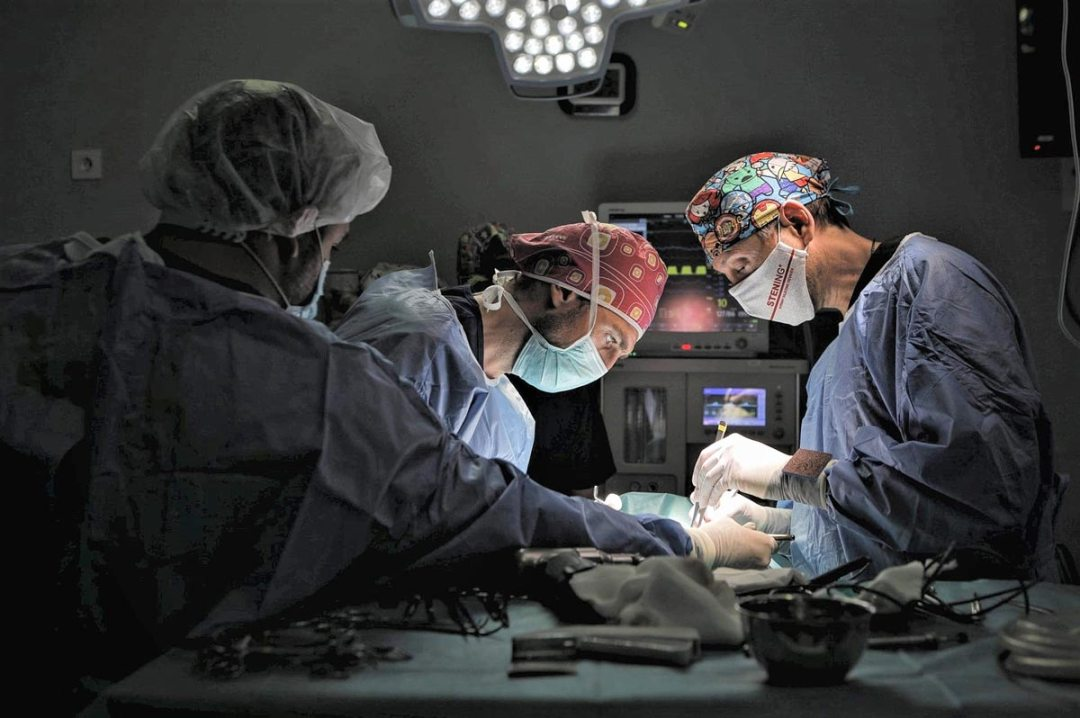 Taller Principio-de-cirugia-de-cabeza-y-cuello-I