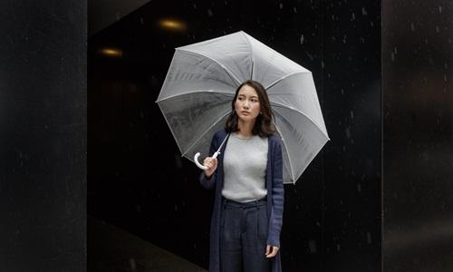 Shiori Ito. Ảnh: New York Times.