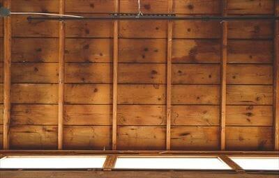 雨漏りしたらすぐに屋根修理をするのがおすすめ!