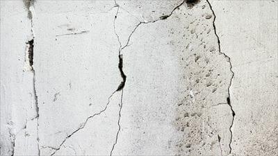 京都で雨漏りの診断は「雨漏りネットワーク」の加盟店【京都ルーフサービス】へ