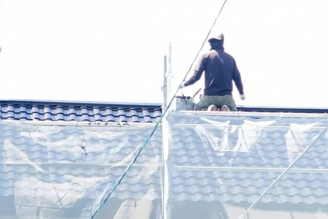 京都の屋根工事業者【京都ルーフサービス】にまずは見積り相談を
