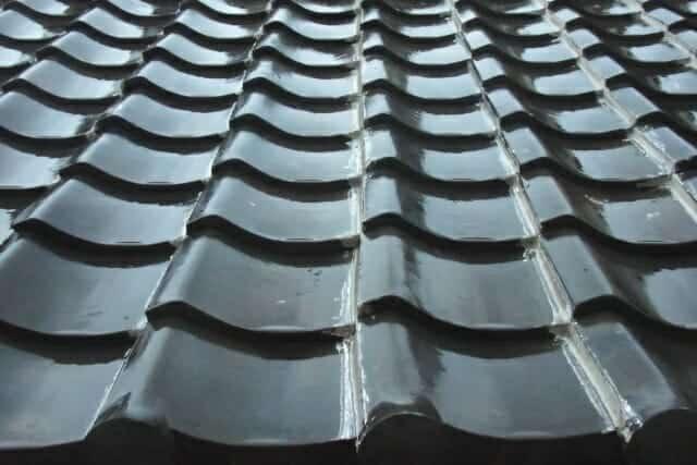 京都の屋根補修や雨漏り対策・雨樋修理は【京都ルーフサービス】へ!