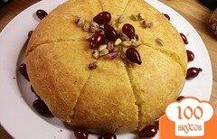Рис со свининой и овощами пошаговый рецепт с фото Как