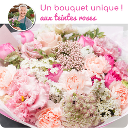 fleuriste florange livraison de