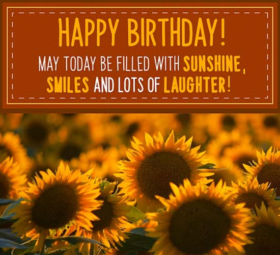 Husband Wishes Birthday Quotes Happy