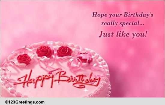 Grandparents Birthday Wish Free Grandparents ECards Greeting Cards 123 Greetings