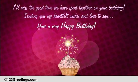 Mom My My Best Friend Birthday Happy