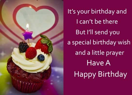 Wonderful Happy Birthday Free Birthday Wishes ECards Greeting Cards 123 Greetings