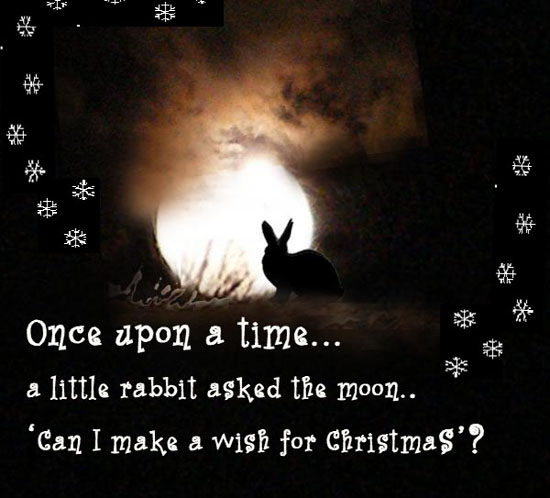 Christmas Wishes Free Christmas Eve ECards Greeting Cards 123 Greetings