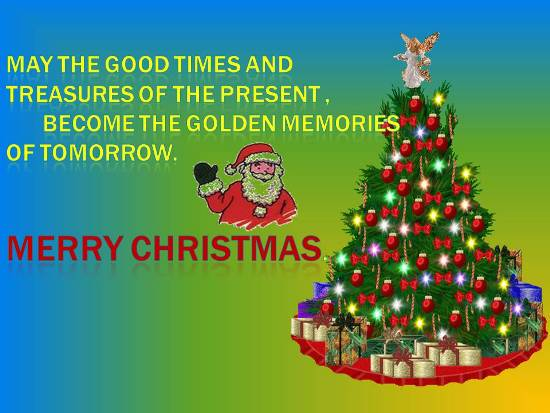 Christmas Greetings For Loved Ones Free Merry Christmas