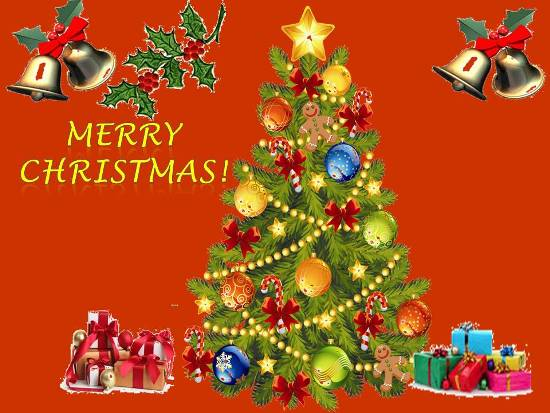 Spreading The Joy Of Christmas Free Merry Christmas Wishes ECards 123 Greetings