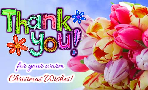 Thank You So Much Free Thank You ECards Greeting Cards