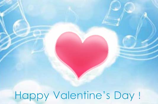Happy Valentines Day Special Free Happy Valentines Day ECards 123 Greetings