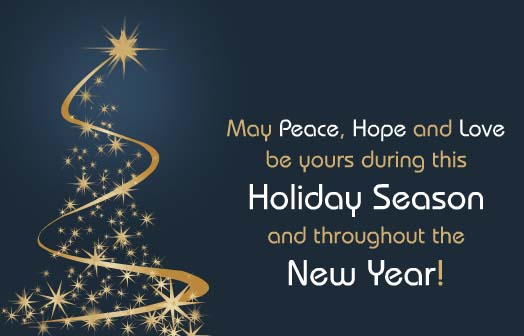 Rejoice In The Heart Of Free Warm Wishes ECards