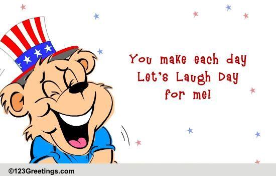 Funny Jokes 100 Laugh