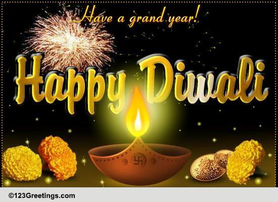 Family Diwali Wishes Free Family Ecards Greeting Cards