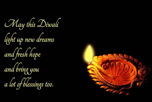 The Divine Light Free Happy Diwali Wishes ECards Greeting Cards 123 Greetings