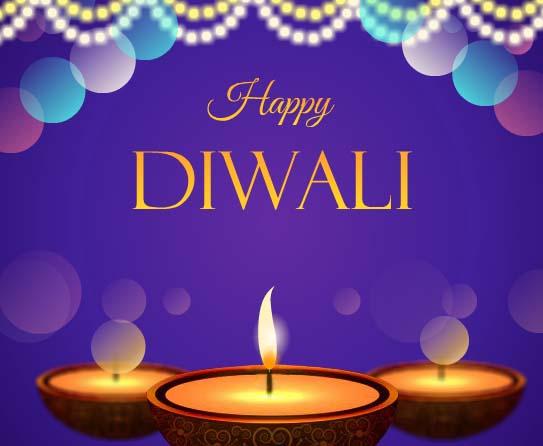 Story Of Diwali Free Happy Diwali Wishes ECards Greeting Cards 123 Greetings