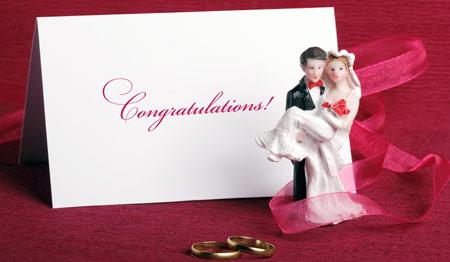 free wedding ecards # 10