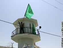 story.hamasflag.afp.gi.jpg