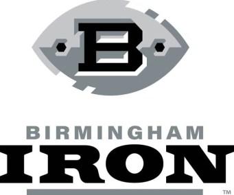 Image result for birmingham iron