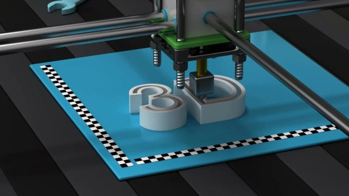 What Is a 3D Printing Machine? | All3DP