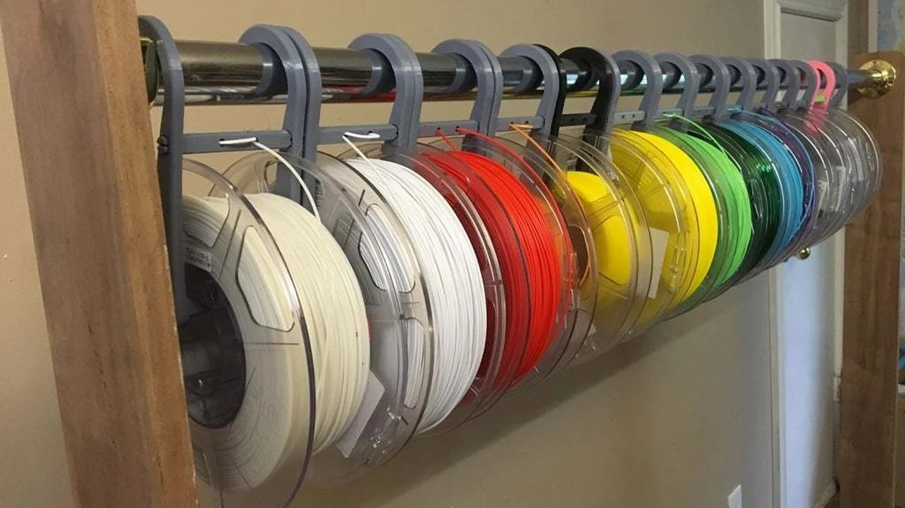 filament storage 10 best racks to