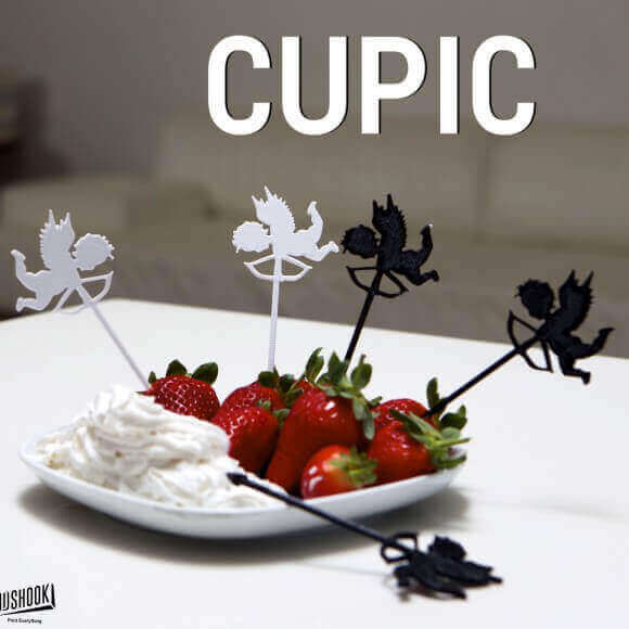 cupic1-580x580