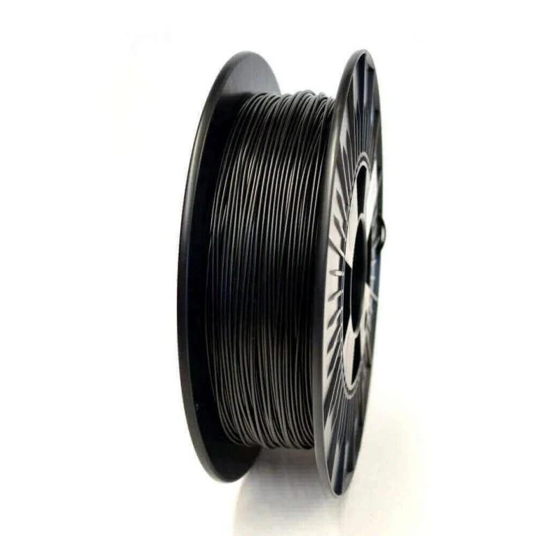 En İyi 3D Yazıcı Filament Tiplerinin Görüntülenmesi: FPE