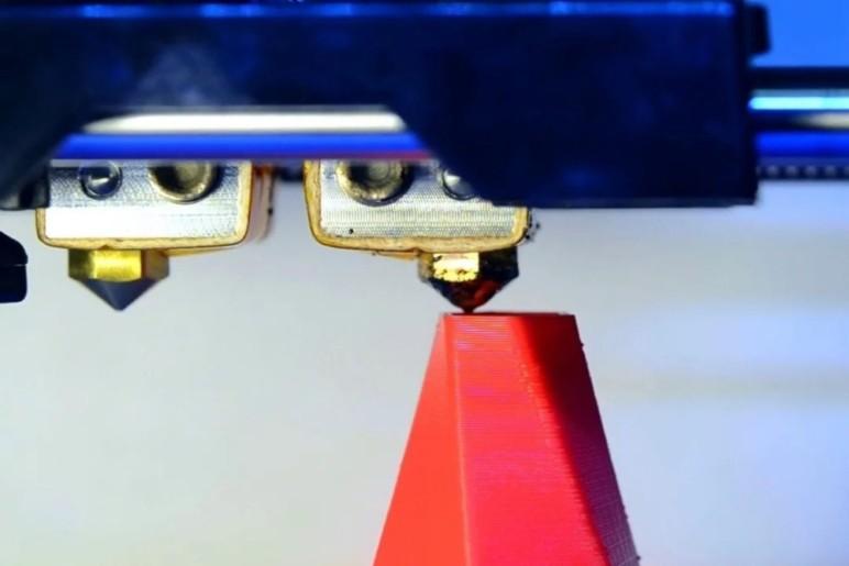 Görüntü: Adım 6: Milimetre Değer Başına Yeni Bir Adım Ayarlayın