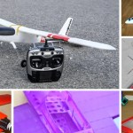 3d Printed Rc Plane 10 Great Curated 3d Models All3dp