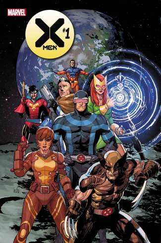 Image result for x-men 1 2019