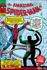 Image result for amazing spider man 3 comic