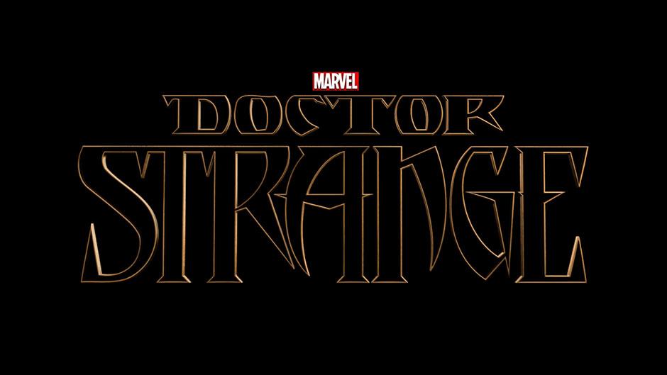 Doctor Strange Production Officially Begins, Cast Confirmed 2