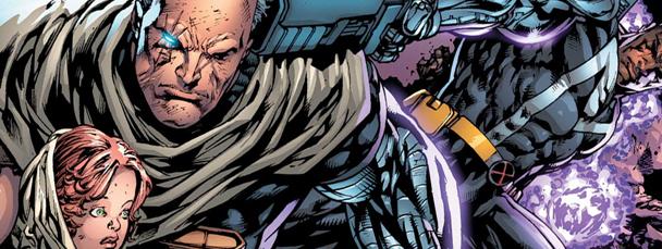 Get the Marvel Comics App Update for 1/2/13