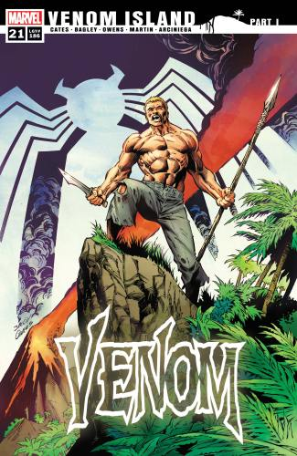 Image result for venom 21