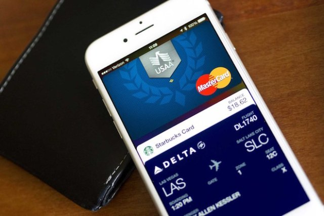 apple-pay-russia