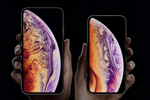 iPhone Xs .png