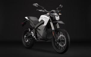 Zero обои для рабочего стола, картинки мотоциклов на ...