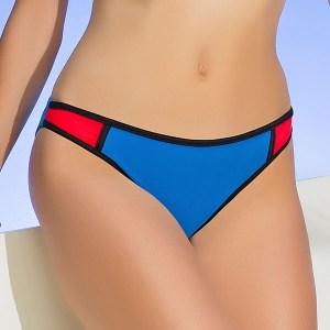 reducere Slip costum de baie Surf, cel mai mic pret