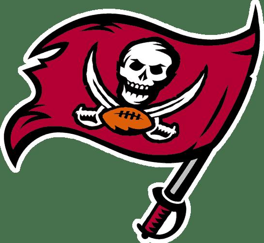 Kansas High School Helmet And Football Player