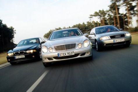 Bildergebnis für deutsche autos