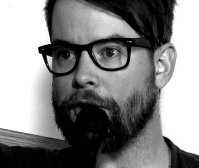 The Story Of Idol Favorite David Cook