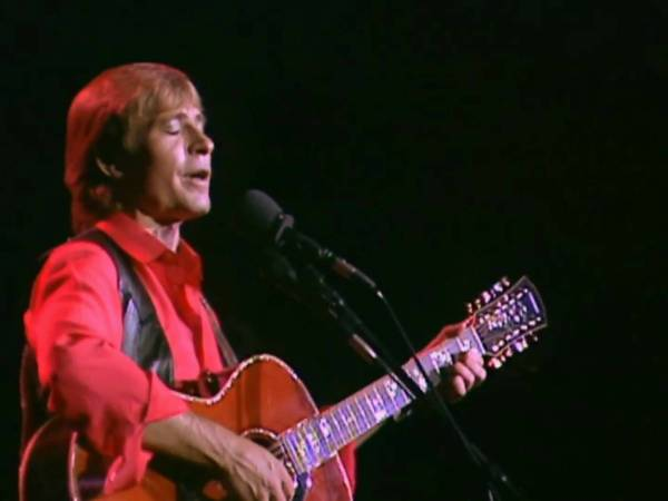 John Denver: 5 things you may not know about the superstar ...